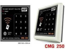 เครื่องทาบบัตร-CMG-270-HIP